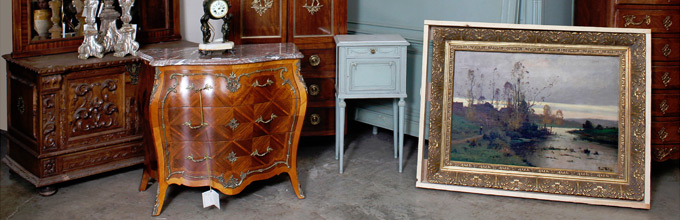 antique-furniture-paintings