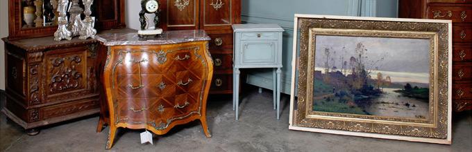 antique-furniture-paintings