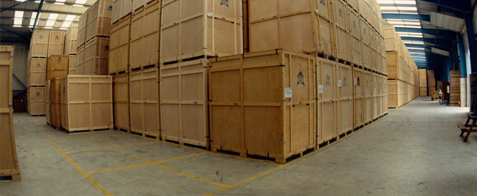 storage-warehouse-crates